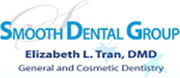 Smooth Dental Group