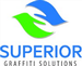 Superior Property Services, Inc.