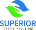 Superior Graffiti Solutions