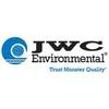 JWC Environmental, LLC