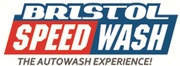 Bristol Speedwash Car Wash