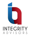 Integrity Advisors