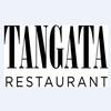 Tangata Restaurant
