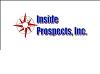 Inside Prospects, Inc.