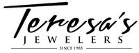 Teresa's Jewelers