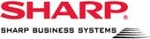 Sharp Business Systems of Southern California