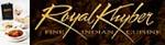 Royal Khyber Restaurant