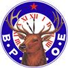 Santa Ana Elks Lodge #794