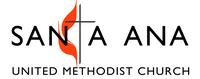 Santa Ana United Methodist Church