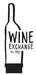 Wine Exchange