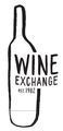 Wine Exchange