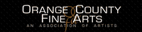 Orange County Fine Arts, Inc./Showcase Gallery/Bear Street Gallery & Studios