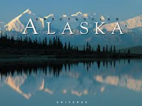 Gallery Image Alaska%20Cruise.eml.png
