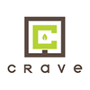 Crave Restaurant Group, LLC