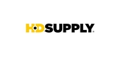 HD Supply Home Improvement Solutions