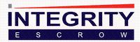 Integrity Escrow, Inc.