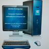 Acme-Computer