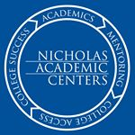 The Henry T. Nicholas Education Foundation