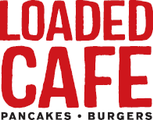 Loaded Cafe #06