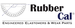 Rubber-Cal - Industrial Rubber Products