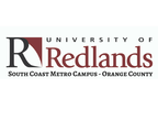 University of Redlands South Coast Metro Campus