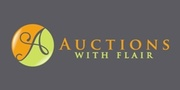 Auctions With Flair