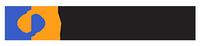 Vital Link Education - Business Consortium