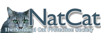 National Cat Protection Society