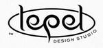 Lepel Design
