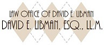 Law Office of David E. Libman