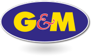 G&M Oil Company, Inc.