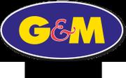 G&M Oil Company, Inc.