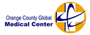 Orange County Global Medical Center