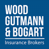 Wood Gutmann & Bogart Insurance Brokers