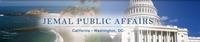 Jemal Public Affairs
