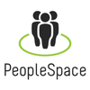 PeopleSpace, Inc.