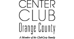 Center Club Orange County