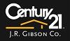 Century 21 JR Gibson Co.