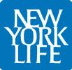 New York Life - Kasia Hargrave