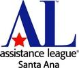 Assistance League of Santa Ana