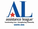 Assistance League of Santa Ana