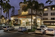 Hampton Inn & Suites by Hilton Santa Ana/Orange County Airport