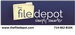 The File Depot