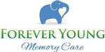 Forever Young Senior Living, LLC
