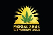 Prosperous Cannabis Tax & Professional Services