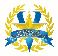 Victoria Tax & Business Services