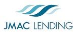 JMAC Lending, Inc.