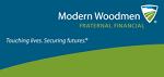 Moises Ramirez - Modern Woodmen of America
