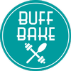 Buff Bake LLC