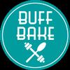 Buff Bake, LLC